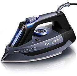 9dad9e919efdea0f69bf866281e37d70 - How To Get Iron Marks Out Of Black Clothes
