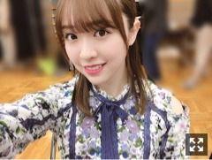 純真可憐 | 乃木坂46 渡辺みり愛 公式ブログ(画像あり) | 渡辺, 渡辺 ...