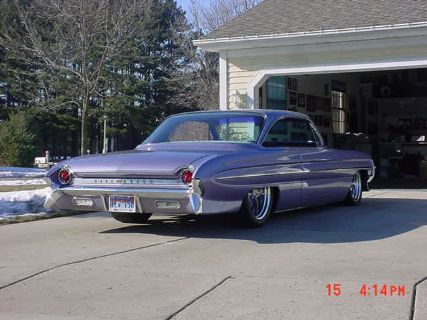 9db07f6bce927f97a0befc9c8bf657df oldsmobile cool cars 1961 oldsmobile dynamic 88 rick cox cars pinterest cars Basic Electrical Wiring Diagrams at mifinder.co