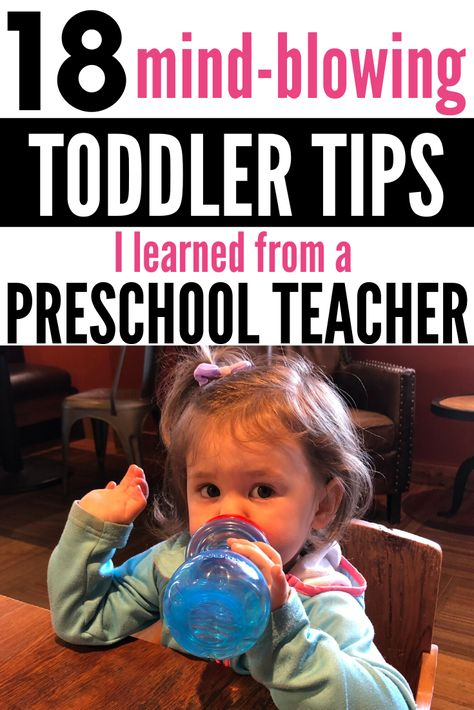 Toddler Learning Activities, Baby Learning, Parenting Toddlers, Infant Activities, Toddler Behavior, Toddler Discipline, Toddler Chores, Positive Discipline, Toddler Fun