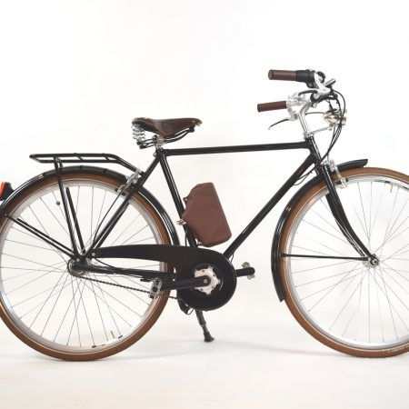 Sartori Bikes Easy Sartori Bikes Electric Bike Conversion Kit Electric Bike Conversion Electric Bicycle Bike Restoration