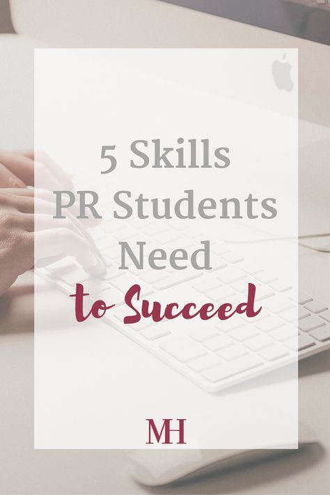 The 25+ best Public relations major ideas on Pinterest Public - public relations job description