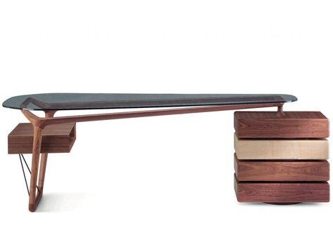 Schreibtisch designermöbel  Tolle schreibtisch designermöbel | Deutsche Deko | Pinterest