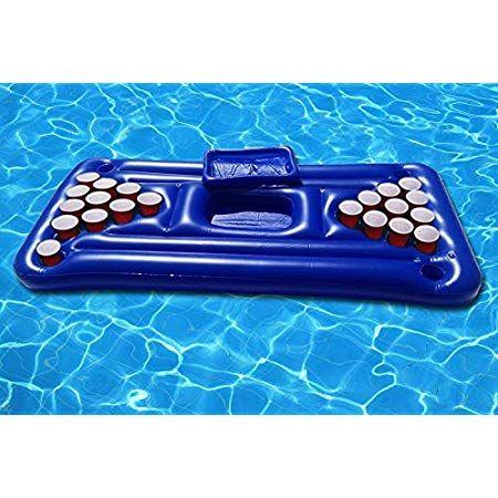 Witzige Coole Schwimmringe Luftmatratzen Badeinseln Fur Den Pool Schwimmringe Luftmatratzen Luftmatratze