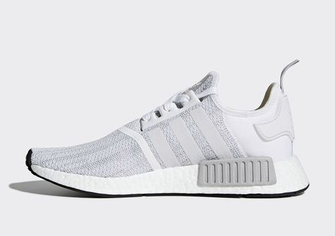 the best attitude 1f598 b15d5 adidas NMD R1