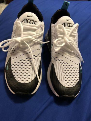 Nike Air Max Women Dusty Cactus 270