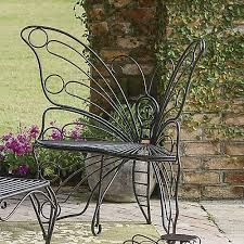 Wrought Iron Butterfly   Google Search