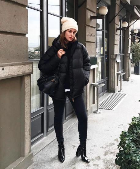 - December 20 2018 at - Amazing Fashion and Style Inspiration - Pop Cultural Trends and Famous Brands - Clothing and Wardrobe Choices - Fantasy and Luxury Shopping - Haute Couture News For Trendsetters and Shopaholics - Latest International Runway Styles