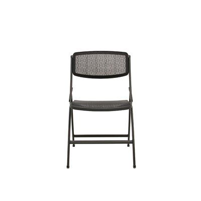 Mitylite Mesh One Fabric Folding Chair Folding Chair Chair