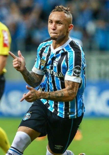 Pin De Joao Vitor Duarte Em Everton Everton Everton Gremio Gremio Wallpaper