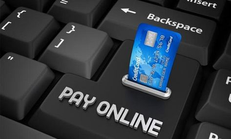 Online Payment Software Market to Witness Stunning Growth | PaySimple Pro, PDCflow, MoonClerk