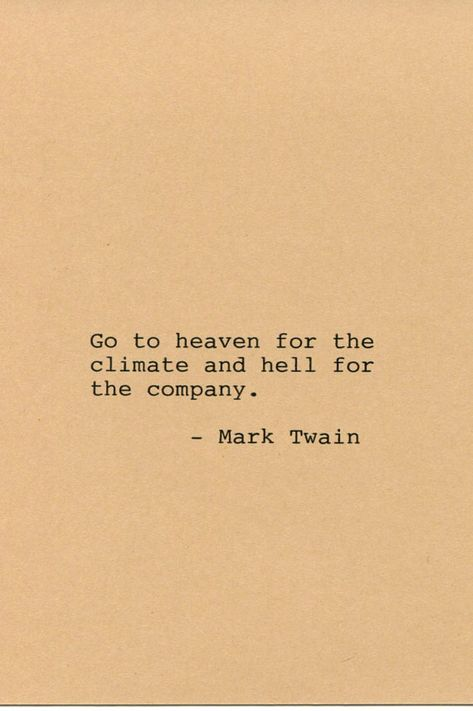 Top quotes by Mark Twain-https://s-media-cache-ak0.pinimg.com/474x/9d/b8/60/9db86036ce7efa0e721302cf95296a7f.jpg