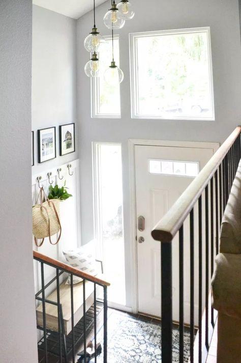 70 Split Level Home Ideas Home Level Homes Split Foyer
