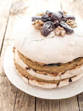 Weganski Blog Kulinarny Z Przepisami Bezglutenowymi I Pozbawionymi Cukru Kuchnia Roslinna I Bezglutenowa Moze Byc Prosta Zdrowa I No Bake Cake Food Desserts