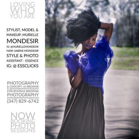bokeh Bymsha Browne Photography is...