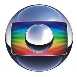 Assistir Rede Globo Ao Vivo Gratis