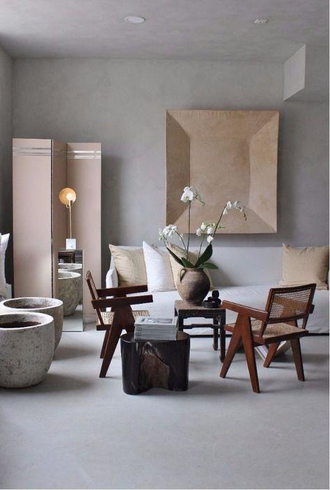Perspective Studio X Lineaire (elv\'s) | / Interior Design / Deco ...