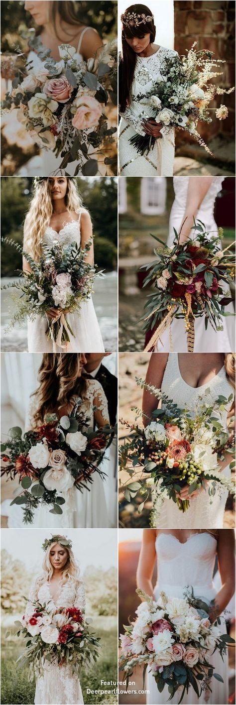 List Of Pinterest Hochzeitsstrauss Ausgefallen Ideas