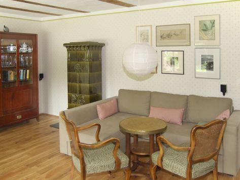 262 best Wohnzimmer ideen images on Pinterest Living room ideas - schlafzimmer mit dachschräge farblich gestalten