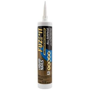 Diy Rustic Industrial Cabinet Doors Tutorial Cherished Bliss Construction Adhesive Liquid Nails Rustic Diy