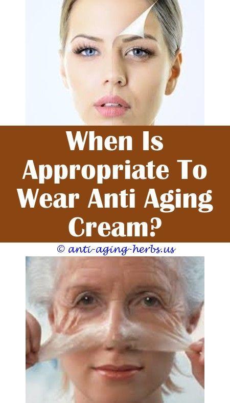 Murad Vs Rodan And Fields Anti Aging Acne Apple Mask Consumer Reports Anti Aging Skin Care Anti Aging 9308474548 Naturalantiagin Anti Aging Anti Aging Moisturizer Anti Aging Facial