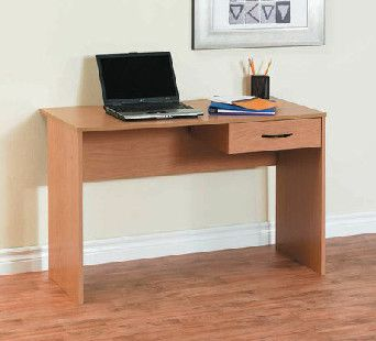 Mainstays Oak Computer Desk Walmart Canada Writing Desk With Drawers Best Home Office Desk Desk With Drawers