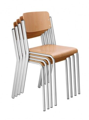 50 Classroom Furniture Ideas Classroom Furniture Furniture Jonti Craft