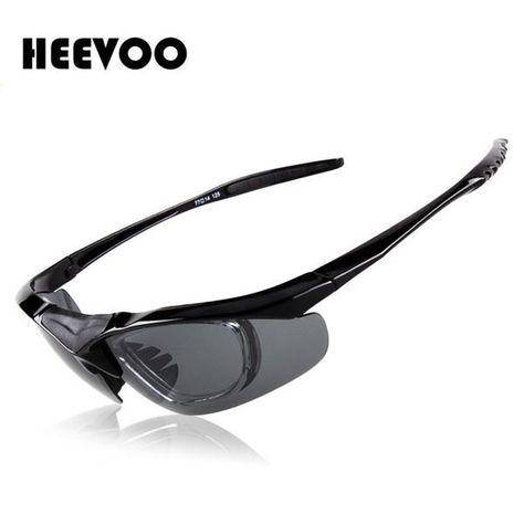 3d8e9178176a0 Óculos de Sol Oakley Lente Espelhada CrossHair Matte Black Metal Preto -  OO4060406003   Óculos de Sol