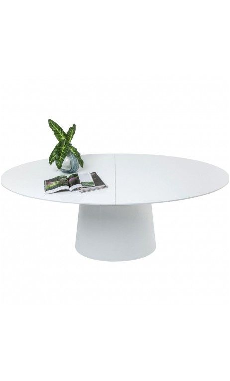 16 Positif Table Ovale Extensible Pas Cher Collection Table Decor Dining Table