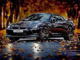 Hd Background Images For Editing Car Background Editing Picsart Nissan Gtr Black Car Backgrounds Nissan Skyline Gt