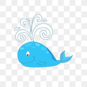 ฤด ร อนมหาสม ทรใต น ำโลกดาวน โหลดการ ต นปลาวาฬวาดด วยม อ Png ช ว ตใต ทะเล ปลาวาฬ การ ต นวาฬ ภาพต ดปะวาฬ ทาส ด วยม อ ฝ งรากล กภาพ Png และ เวกเตอร สำหร บการดา ในป 2021 วาฬ แนวปะการ ง กราฟ ก