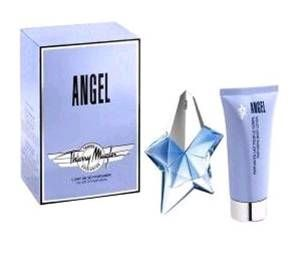 Top 10 Best Winter Perfumes for Women | Winter perfume