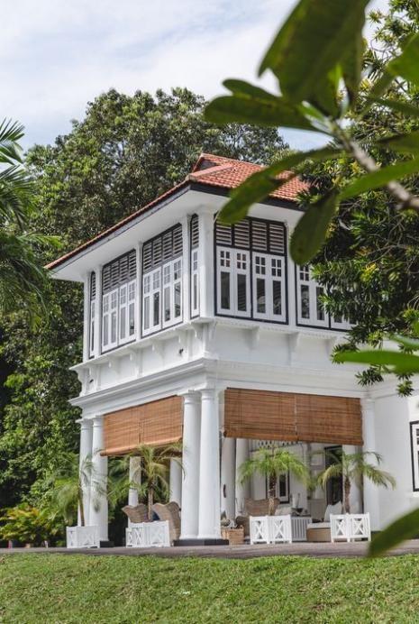 House Entrance Ideas Exterior Architecture 34 Ideas For 2019 Colonial Exterior Colonial House British Colonial Decor