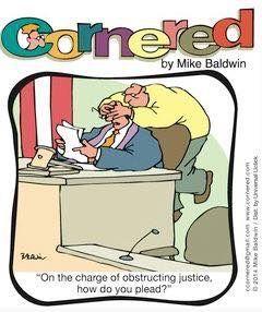 Pin By Felix Quinones Vializ On Prison Humor Legal Humor Lawyer Jokes Lawyer Humor