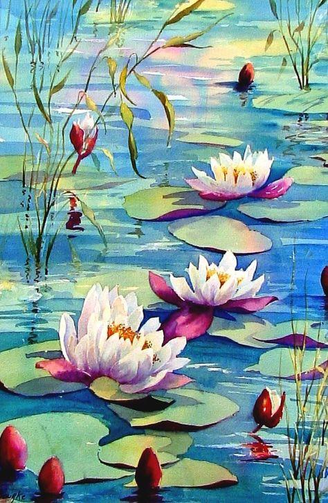 #lotus #lotushealingsanctuary #yogawithlotus #LotusLevin #bodybalms #AyurvedicOils