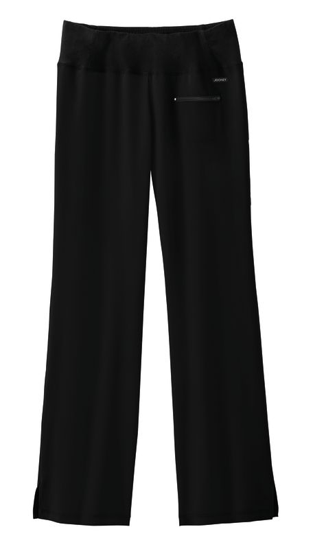 f3438ab236 Jockey Perfected Yoga Pant - 2328 | Products | Pinterest | Yoga ...