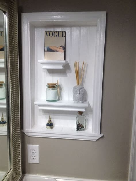 60 Best Medicine Cabinet Ideas For Your House Enjoy Your Time Bathroom Medicine Cabinet Old Medicine Cabinets Bathroom Makeover