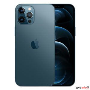 Apple Iphone 12 Pro Max Iphone Apple Iphone Electronic Products