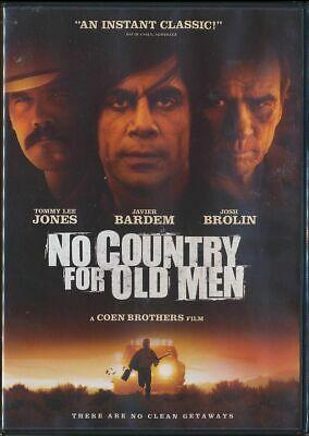 Pinterest Old Man Film Brothers Movie Film