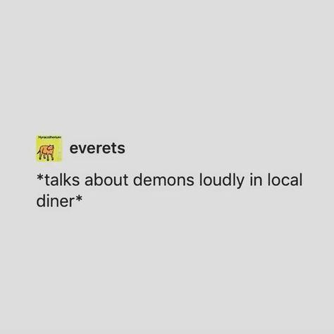 Did you mean : Sam and Dean Winchester? Daphne Blake, Tumblr Depresion, Paranormal, Glasgow, Just Kids, Yennefer Of Vengerberg, Tv Supernatural, My Guy, Intj