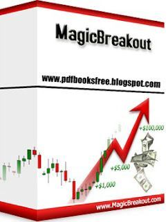 Magic Breakout Forex Trading Strategy By Tim Trush Julie Lavrin