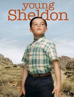 Baixar Young Sheldon 3ª Temporada Mp4 Dublado E Legendado Em 2020