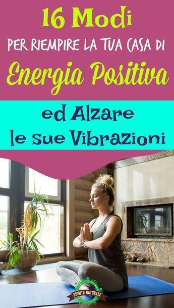 Casa Benessere Spiritonaturale Yoga Health Yoga Yoga Life
