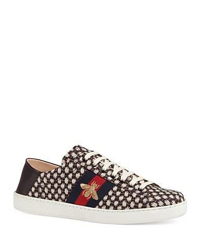 Men's Designer Sneakers & Tennis Shoes Bloomingdale's