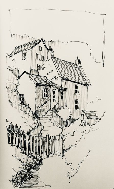 Pin By Sindy Zula On Architectural Drawing Landscape