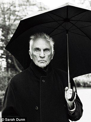 Terence Henry Stamp (born 22 July 1938) is an English actor.