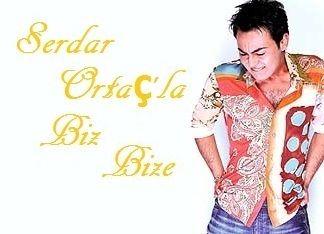 Serdar Ortac La Biz Bize Kanal D 2005 Ms Paint Komik Capsler Komik Ozlu Sozler