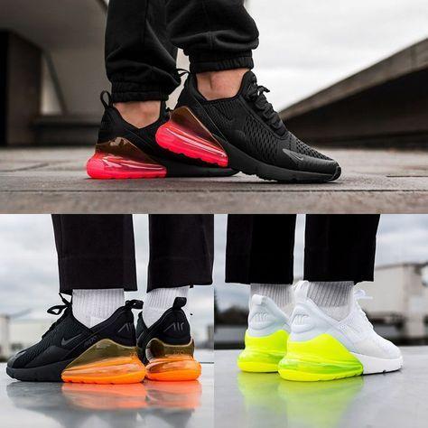 nett Pin von Ulli Schmeer auf Sneaker Herren | Sneakers mode