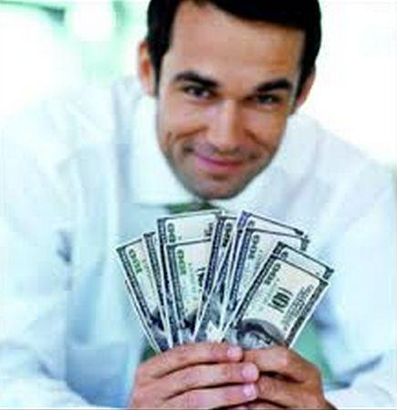 Payday loan auburn washington image 4