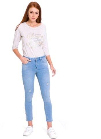 Lcw Kadin Pantolon Modelleri 2018 Lcw Kadin Pantolonlari Moda Model Moda Kadin Pantolonlari Kadin